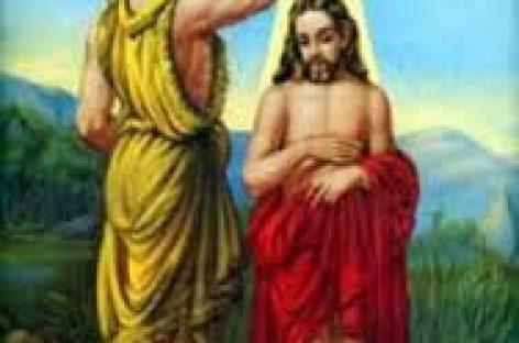 സ്റ്റോക്ക് ഓണ് ട്രെന്ഡ് ST. JOHNS INDIAN ഓര്ത്തഡോക്സ് പള്ളിയിലെ ഹാശാ ആഴ്ച ശുശ്രൂഷകളും ഈസ്റര് ആഘോഷവും