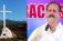 പാപ്പാത്തിമലയില് കുരിശ് നാട്ടിയ 'സ്പിരിറ്റ് ഇന് ജീസസ്'ന് യുകെയിലും ഓഫീസ്. ലക്ഷ്യമിട്ടത് ലോകവ്യാപകമായി വന് ആത്മീയ കച്ചവടം