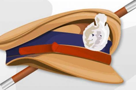 ഡിവൈഎസ്പിക്കെതിരായ ലൈംഗികാരോപണം: യുവതി ബലാല്സംഗത്തിന് ഇരയായിട്ടില്ലെന്ന് പരിശോധനാഫലം