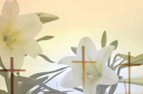 പുനരുത്ഥാനം കാത്ത്; കവിത