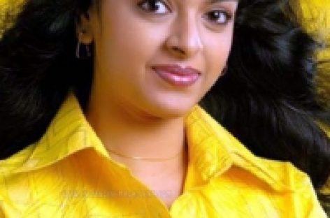 ക്ലാസ്സ്മേറ്റ്സിലെ റസിയക്ക് നിക്കാഹ്: വരന് ദുബായിയില് ഉദ്യോഗസ്ഥന്: വിവാഹം ഫെബ്രുവരി പതിനേഴിന് ആലപ്പുഴയില്