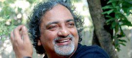 അമ്മയില് താന് ക്ലാസ് ഫോര് ജീവനക്കാരന്. ഇന്നസെന്റും മുകേഷും ഗണേഷ് കുമാറും പ്രതികരിച്ച ശേഷം പ്രതികരണമെന്നും ജോയ് മാത്യു