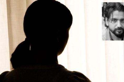 ബോളിവുഡ് സിനിമയിൽ അഭിനയിപ്പിക്കാമെന്ന് വാഗ്ദാനം നൽകി മലയാളി പെൺകുട്ടിയെ തട്ടികൊണ്ട് പോയി പീഡിപ്പിച്ചു; മോചനദ്രവ്യം നല്കിയില്ലെങ്കില് കുട്ടിയെ സെക്സ് റാക്കറ്റിനു വില്ക്കുമെന്ന് ഭീഷണി