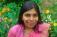 സിവില് സര്വ്വീസില് ഉന്നത വിജയം കരസ്ഥമാക്കി മലയാളി നഴ്സുമാര്.. ത്രസിപ്പിക്കുന്ന വിജയം നേടിയത് തെരേസയും തൊട്ടു പിന്നില് ജോസഫും..
