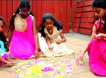 ഓമ്നി പൊന്നോണം 2017നോടനുബന്ധിച്ച് പ്രൊമോഷണല് വീഡിയോയും