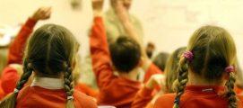 സാറ്റ് പരീക്ഷകള് നിര്ത്തുന്നു; ഏഴ് വയസുകാര്ക്കുള്ള സാറ്റ്  2023 മുതല് ഒഴിവാക്കാന് തീരുമാനം