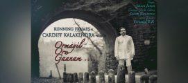 ഓര്മയില് ഒരു ഗാനത്തിന്റെ ആറാം എപ്പിസോഡില് കാര്ഡിഫിലെ ജെയ്സണ് ജെയിംസ് പാടുന്നു