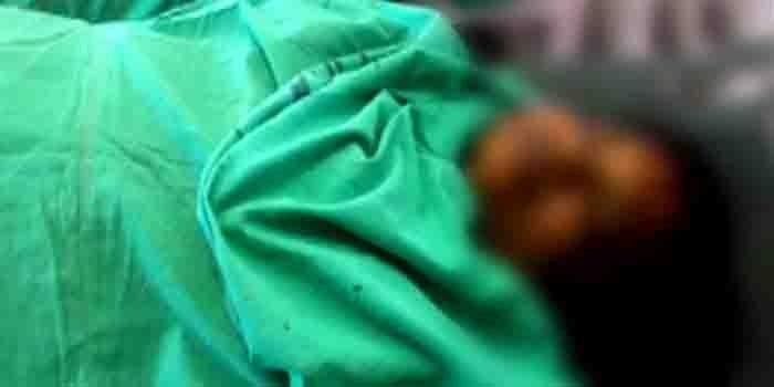 എസ്റ്റേറ്റ് തൊഴിലാളി ഗണേശന്റെ മരണം കൊലപാതകമോ ! ആരോ കൊന്നതാണ് സാറെ … അവരെ വെറുതെ വിടരുത്.. ഭർത്താവിന്റെ മരണം അന്വേഷിക്കാൻ വന്ന പോലീസുകാർക്ക് മുൻപിൽ പൊട്ടിക്കരഞ്ഞുകൊണ്ടുള്ള  ഭാര്യയുടെ വാക്കുകൾ