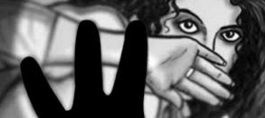 അവിവാഹിതയായ മാതാവായി ജീവിക്കാന് ആഗ്രഹമില്ല; മരിക്കാന് അനുവദിക്കണമെന്ന് പീഡനത്തിനിരയായി അമ്മയായ 17കാരി