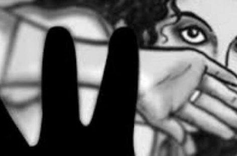കാഴ്ച്ചശക്തിയില്ലാത്ത പെണ്കുട്ടിയെ തന്നെ പീഡിപ്പിച്ചയാളെ ശബ്ദത്തിലൂടെ തിരിച്ചറിഞ്ഞു; പ്രതി പിടിയില്