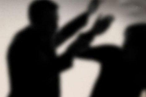 12 വയസില് താഴെയുളള പെണ്കുട്ടികളെ പീഡിപ്പിക്കുന്നവര്ക്ക് വധശിക്ഷ; നിയമ ഭേദഗതിക്കൊരുങ്ങി ഹരിയാന സര്ക്കാര്