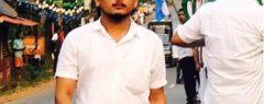 ഷുഹൈബ് വധക്കേസില് ലോക്കല് സെക്രട്ടറിയുടെ പങ്ക് വ്യക്തമാക്കി കുറ്റപത്രം, കേസില് പിടികൂടാന് ഇനിയും പ്രതികള് ബാക്കി