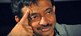 ഗോഡ് സെക്സ് ആന്ഡ് ട്രൂത്ത് സംവിധാനം ചെയ്തത് താനല്ല; വെളിപ്പെടുത്തലുമായി രാംഗോപാല് വര്മ