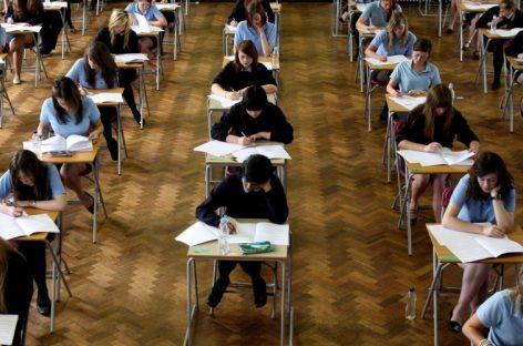 GCSE യും A Level ലും അതീവ ഭീതിയോടെ കാണുന്ന കുട്ടികള്ക്കായുള്ള എക്സാം ടിപ്സിന്റെ അവസാന ഭാഗം പുറത്തിറങ്ങി. വീഡിയോ കാണുക.