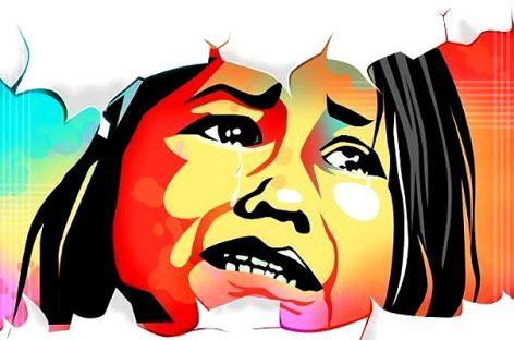 വീട്ടുകാരെ കൊല്ലുമെന്ന് ഭീഷണിപ്പെടുത്തിയാണ് അവര് എന്നെ മദ്രസയിലേക്ക് ബലമായി കൊണ്ടുപോയത്; ഗാസിപൂരില് ബലാത്സംഗത്തിന് ഇരയായ പത്തുവയസുകാരിയുടെ മൊഴി പുറത്ത്