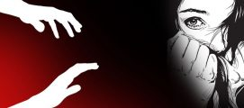 യൂപിയില് വീണ്ടും ബലാത്സംഗം കൊലപാതകം; കൊല്ലപ്പെട്ടത് 8 വയസുകാരി; പ്രദേശത്ത് വ്യാപക പ്രതിഷേധം