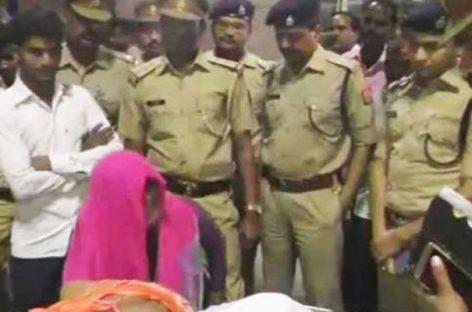 ബാലപീഡകര്ക്ക് വധശിക്ഷ നല്കാവുന്ന വിധത്തില് പോസ്കോ നിയമഭേദഗതിക്ക് കേന്ദ്രമന്ത്രിസഭയുടെ അംഗീകാരം
