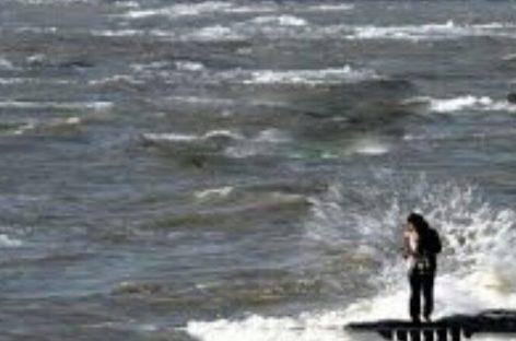 വീണ്ടും സെല്ഫി ദുരന്തം: ഇന്ത്യന് വിദ്യാര്ത്ഥിനി ഓസ്ട്രേലിയയില് മരിച്ചു