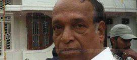 നടൻ വിജയൻ പെരിങ്ങോട് അന്തരിച്ചു;  66 വയസായിരുന്നു, പാലക്കാട് പെരിങ്ങോട്ടെ കണ്ണത്ത് വസതിയിലായിരുന്നു അന്ത്യം