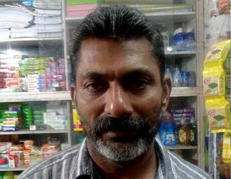 മാഹിയില് സിപിഎം നേതാവ് ബാബുവിനെ കൊന്ന കേസില് പ്രതികള് കുറ്റം സമ്മതിച്ചു