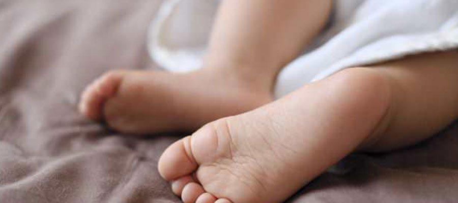 യൂറോപ്പില് 5 വയസിന് താഴെയുള്ള കുട്ടികളുടെ മരണനിരക്ക് ഏറ്റവും കൂടുതല് യുകെയില്; കാരണം ഗര്ഭിണികളുടെ പുകവലിയും അമിതവണ്ണവും