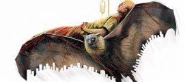കോഴിക്കോട് നിപ്പ വൈറസ് മൂലം ഒരാള് കൂടി മരിച്ചു, കേരളത്തില് അതീവ ജാഗ്രത പ്രഖ്യാപിച്ച് ആരോഗ്യവകുപ്പ്