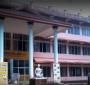 പേരാമ്പ്ര താലൂക്ക് ആശുപത്രിയിലെ നഴ്സുമാര് ദുരിതത്തില്: ബസിലും ഓട്ടോയിലും കയറ്റുന്നില്ല, വീട്ടുകാരും അകലം പാലിക്കുന്നു