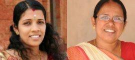 നിപ്പാ വൈറസ് ബാധിച്ച് മരിച്ചനഴ്സ് ലിനിയുടെ കുടുംബത്തെ സര്ക്കാര് സംരക്ഷിക്കും: ആരോഗ്യ മന്ത്രികെ.കെ ശൈലജ