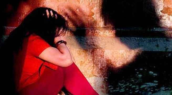 ഗര്ഭിണിയായ മകളെ ക്രൂര പീഡനത്തിനിരയാക്കിയ പിതാവിന് ജീവപര്യന്തം ശിക്ഷ