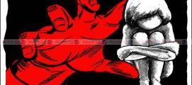 തമിഴ് സ്വദേശികളായ മാതാപിതാക്കൾക്കൊപ്പം കിടന്നുറങ്ങിയ കുട്ടിയെ എടുത്തുകൊണ്ടുപോയി പീഡിപ്പിച്ച് നിലത്തടിച്ച് കൊന്നു; 22 കാരന് അറസ്റ്റിൽ, പ്രതിയെ കുടുക്കിയത് സിസിടിവി ദൃശ്യങ്ങൾ