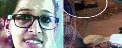 മലപ്പുറം കോട്ടക്കുന്നില്  മഴവീട് ടൂറിസം പാർക്കിൽ എത്തിയതായി പൊലീസിന് വിവരം; ദൃക്സാക്ഷി മൊഴി പോലീസ് രേഖപ്പെടുത്തി, ജസ്നയുടേതുന്ന കരുതുന്ന ചിത്രവും പുറത്തു വിട്ടു…..