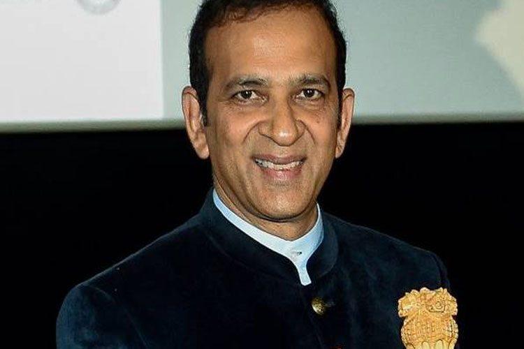 പാക്കിസ്ഥാനിലെ ഇന്ത്യന് ഹൈക്കമ്മീഷണര്ക്ക് ഗുരുദ്വാരയില് പ്രവേശിക്കുന്നതിന് വിലക്ക്