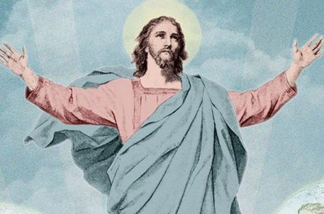 അത്യുന്നതങ്ങളില് ദൈവത്തിന് മഹത്വം, ഭൂമിയില് ദൈവ പ്രസാദമുള്ള മനുഷ്യര്ക്ക് സമാധാനം