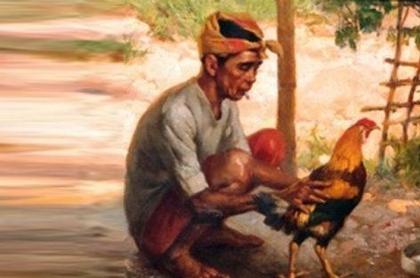 കോഴി; കാരൂര് സോമന് എഴുതുന്ന കഥ