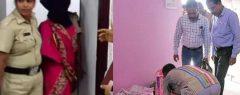 കറുത്തവളെന്ന് അധിക്ഷേപിച്ചു; വീട്ടമ്മ ബന്ധുക്കളെ ഭക്ഷണത്തിൽ വിഷം കലക്കി കൊന്നു, നാല് കുട്ടികളുൾപ്പെടെ കൊല്ലപ്പെട്ടത് അഞ്ചുപേർ…..