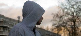 ബ്രിട്ടീഷ് സെക്യൂരിറ്റി സര്വീസ് കുട്ടികളെ ചാരവൃത്തിക്കായി ഉപയോഗിക്കുന്നതായി റിപ്പോര്ട്ട്; ഗുരുതര പ്രത്യാഘാതങ്ങളുണ്ടാകുമെന്ന് വിദഗ്ദ്ധരുടെ മുന്നറിയിപ്പ്