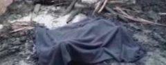 യുപിയിൽ നിന്നും വീണ്ടും ഞെട്ടിക്കുന്ന വാർത്ത !!! കൂട്ടമാനഭംഗത്തിന് ശേഷം അഞ്ചംഗസംഘം യുവതിയെ ക്ഷേത്രത്തിലിട്ട് ചുട്ടുകൊന്നു…