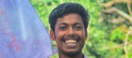 അഭിമന്യൂവിന്റെ കൊലപാതകം : എസ്ഡിപിഐ സംസ്ഥാന പ്രസിഡന്റ് അടക്കം ആറ് പേർ കസ്റ്റഡിയിൽ