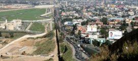 യുഎസ്-മെക്സിക്കോ അതിർത്തിയിൽ തടവിൽ കഴിയുന്നത് 60,000 ഇന്ത്യൻ യുവാക്കൾ