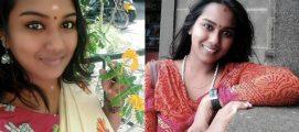 'അറിയാലോ, ഇവിടെ ടെന്ഡര് സിസ്റ്റം ആണ്, ഇപ്പോള് ഏറ്റവും മുന്പില് നില്ക്കുന്നത് മുപ്പത്തിയഞ്ചു ലക്ഷം ആണ് '… 22 വയസുള്ള എനിക്ക് ആകെ കേട്ടു കേള്വി രാവണപ്രഭുവിലെ concealed ടെന്ഡറിന്റെ സീന് ആണ്…!'ഇനി വല്ല മീന് കച്ചവടവും നടത്തി മീഡിയ അറ്റന്ഷന് നേടേണ്ടി വരും…' യുജിസി നെറ്റ് പരീക്ഷ പാസ്സായ യുവതിയുടെ പോസ്റ്റ് വൈറൽ