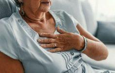 ഹാര്ട്ട് അറ്റാക്ക് സാധ്യത പ്രവചിക്കാന് ഡിഎന്എ സാങ്കേതികത; ഫലപ്രദമെന്ന് ശാസ്ത്രജ്ഞര്