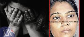 ഒരു നിമിഷത്തെ ദേഷ്യം എല്ലാ കഥയും തീർത്തു ! ഒന്നര വയസുകാരിയെ കിണറ്റിൽ മരിച്ചനിലയിൽ കണ്ടെത്തിയ സംഭവം, കിണറ്റിലെറിഞ്ഞത് അമ്മ തന്നെ…