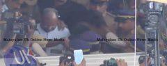 ഉമിനീര്, രക്തസാംപിളുകള് ബലമായി ശേഖരിച്ചു, പോലീസിനെതിരെ കോടതിയില് ബിഷപ്പ്; ന്യായീകരണങ്ങള്  കൂടുതല് വെട്ടിലാക്കി, അവസാന നിമിഷം വരെ പൊരുതിയ ഫ്രാങ്കോയെ കുടുക്കിയത് പ്രകൃതിവിരുദ്ധ പീഡന ചോദ്യം ?