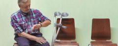 അപ്പോയിന്റ്മെന്റുകള് റദ്ദായതിലൂടെ എന്എച്ച്എസിന് നഷ്ടമായത് 350 മില്യന് പൗണ്ട്! ആറു മാസത്തെ കണക്കുകള് പുറത്ത്