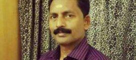 ബഹ്റൈനിൽ സുഹൃത്തുമായുണ്ടായ വാക്കേറ്റത്തിനിടെ പ്രവാസി മലയാളി മർദ്ദനമേറ്റു മരിച്ചു