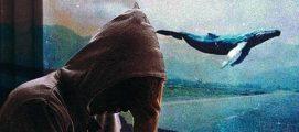 തമിഴ്നാട്ടില് യുവ എന്ജിനിയര് തൂങ്ങി മരിച്ചു; മരണത്തിലേക്ക് നയിച്ചത് ബ്ലുവെയില് ഗെയിമെന്ന് സൂചന