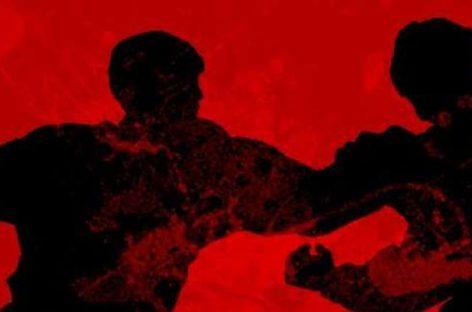 പള്ളി വികാരിയുടെ ആക്രമണത്തില് സഹവികാരിക്ക് പരിക്ക്; പരാതിക്കാരില്ലാത്തതിനാല് പോലീസ് കേസെടുത്തില്ല
