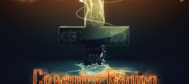 'വിരിയുവാന് വെമ്പുന്ന മുട്ടയുടെ ഉള്ളില് പിറക്കുവാന് കൊതിക്കുന്ന ഒരു ജീവന്' എന്നപോലെ അഭിഷേകാഗ്നിക്കായി കാത്തിരിക്കുന്ന കവെൻട്രി റീജിയൺ