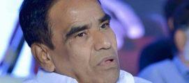 മഞ്ചേശ്വരം എംഎൽഎ പി.ബി.അബ്ദുള് റസാഖ് അന്തരിച്ചു