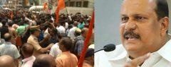 ഇംഗ്ലീഷ്  കുറച്ചു സിംപിൾ ആക്കാൻ പറ്റുമോ ? അയ്യപ്പന് ഈസ് നൈഷ്ഠികന്, പിണറായി ഈസ് നാസ്തികന്: പിസി ജോര്ജിന്റെ 'മംഗ്ലീഷ്' മറുപടി വൈറല്